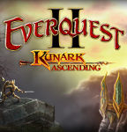 EverQuest II: Kunark Ascending